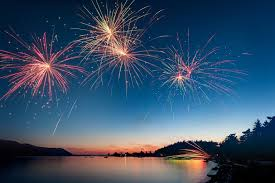 firer works names and functions of chemical elements in fireworks