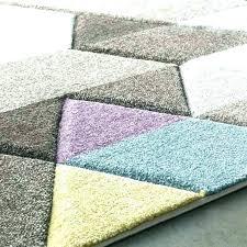 mauve area rug mauve area rug mauve area rugs gray and purple area rugs rug mauve mauve area rug