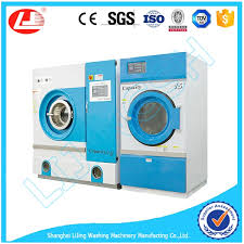 washing machine and dryer price. industrial washing machine and dryer prices, prices suppliers manufacturers at alibaba.com price