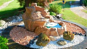 Small Picture 50 Fountain Design Creative Ideas 2016 Amazing Fountain for
