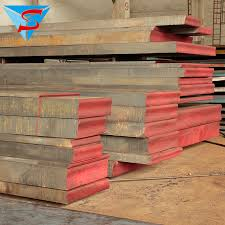 High Hardness 4130 Steel Aisi 4130 Steel Plate Buy High Hardness 4130 Steel Aisi 4130 Steel Aisi 4130 Steel Plate Product On Alibaba Com