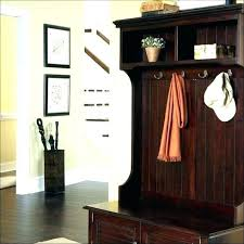 inspiring entryway furniture design ideas outstanding. Permalink To Fascinating Entryway Benches Ikea Design Inspiring Entryway Furniture Design Ideas Outstanding O