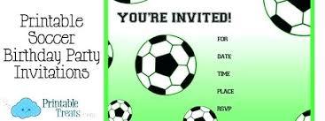 Invitation 50th Birthday Party Birthday Party Invitations