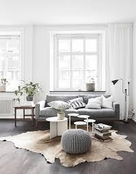Voor meer inspiratie www.stylingentrends.nl of www.facebook. Grey Living  Room ...