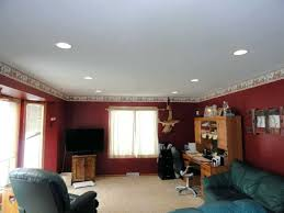 living room recessed lighting recessed lighting ideas for living room images appealing bedroom recessed lights living