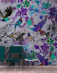 Wallpaper designs for walls ...