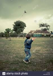 Image result for boy with a kite