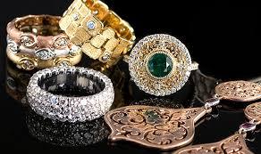 jewelers lebanon oh jewelers in lebanon oh