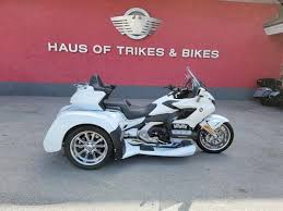 trikes fort myers fl new used