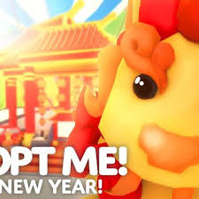 Players are free to use the money however they wish. Lunar New Year 2021 Adopt Me Wiki Fandom