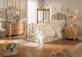 basic bedroom furniture. renovate your design a house with wonderful vintage basic bedroom ideas and make it luxury bedroomdidcombedroomwp contentuploads201701 furniture