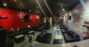 photo of oasis hookah lounge odessa fl united states oasis lounge layout