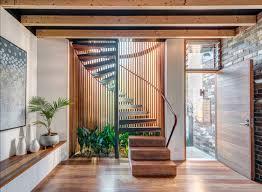Perma Design Gallery Of Aquas Perma Solar Firma House Cplusc
