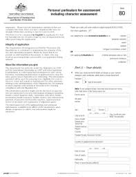 basic personal information form basic personal information form templates fillable printable