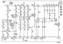similiar saturn vue wiring diagrams keywords 2007 saturn vue wiring diagram 2007 saturn vue wiring diagram