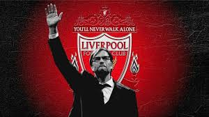 Image result for liverpool pictures