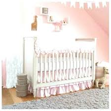 pink and gold crib bedding sets batman crib bedding sets pink and gold baby bedding pink pink and gold crib bedding sets