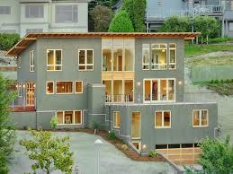 outdoor garage decoration 18 exterior wall designs ideas design trends premium psd