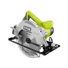 skill saw. circular saw with laser skill 5
