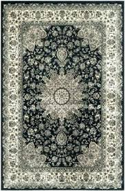 verona rugs area made in viscose at rug studio garden black ivory belgium verona rugs area