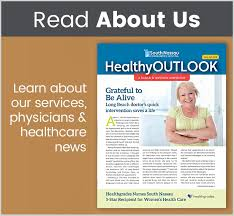 South Nassau Communities Hospital Long Island Medical Center