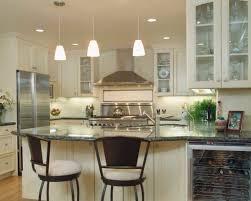 Lovely Kitchen Pendant Lighting Led Great Ideas