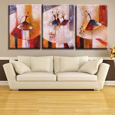 Painting Wall For Living Room Online Get Cheap Paint Wall Aliexpresscom Alibaba Group