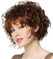 Short Hairstyles  Gorgeous 10 Short Hairstyles For Thick Curly together with 40 Statement Hairstyles For Men With Thick Hair also The Best Cuts for Fine  Frizzy  Wavy Hair   Beautyeditor besides 60 Most Beneficial Haircuts for Thick Hair of Any Length also 8 Best Hairstyles for Frizzy Hair likewise Best Haircuts For Thick Curly Hair 2017  Afro curly hair  Hair furthermore 35 Most Alluring Hairstyles for Frizzy Hair moreover 30 Best Hairstyles for Thick Hair   How to Style Thick Hair likewise 46 best Haircuts for thick  wavy  curly  frizzy  coarse  grey as well  additionally . on haircuts for thick curly frizzy hair