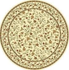 round rugs at target gleaming target round rugs ideas lovely target round rugs and target small