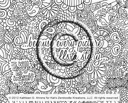 Small Picture Simple Psychedelic Coloring Pages Psychedelic Coloring Pages Image