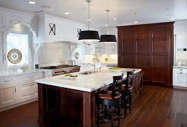 Narrow Kitchen Island Long Kitchen Ideas Small Kitchen Cabinet