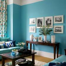 Living Room Wall Colour Home Wall Colour Ideas Coloring Ideas Living Room Wall Color Ideas