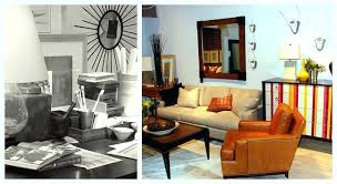 small studio apartment furniture. Studio Furniture Ideas The Apartment Ikea . Small