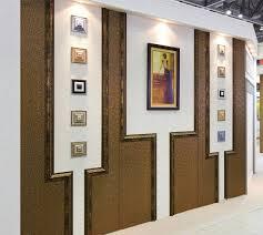 Charcoal Sheet Wall Design Charcoal Korean Panels