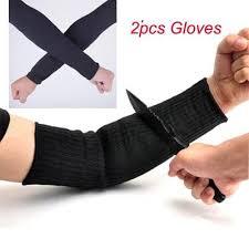 Купить антистатические <b>перчатки</b> компьютер от 259 руб ...