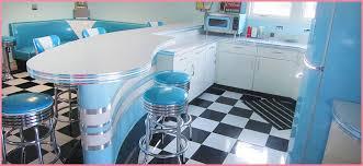 remodel furniture. Retro Kitchen Ideas Remodel Furniture E