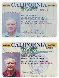 See Let's Celebrity Two Driver Some Of Deaths Brando Marlon 1992 Celebrities d California I 1997 Brando's And Licenses Issued
