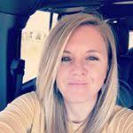 Ashley Spradley Facebook, Twitter & MySpace on PeekYou