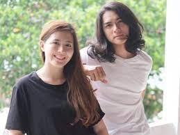 แน็กชาลี เผยทำไมรับงานคู่โฟกัส | Thaiger ข่าวไทย