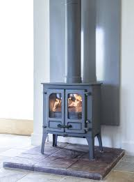 fireplaces vlaze whitby heatshield vlaze le glaze heatshield vlaze for island stove
