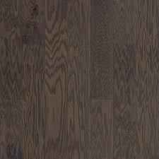 style selections 5 23 in grey pewter oak engineered hardwood flooring 20 62 sq ft