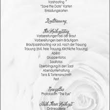 Einladung Hochzeit Text Geld Einladung Geburtstag Geldgeschenk