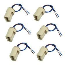 Выгодная цена на g9 holder — суперскидки на g9 <b>holder</b>. <b>g9</b> ...