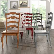 literarywondrous marvelous carey dining chair threshold set of 2 kitchen dining room chairs