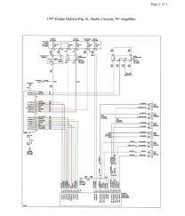 2003 dodge dakota radio wiring diagram diagrams in 97 releaseganji net 2002 dodge dakota stereo wiring diagram 2003 dodge dakota radio wiring diagram diagrams in 97