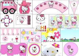 Hello Kitty Games Free Online Lotespolyleis Co