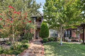 13687795 residential 1201 queen guinevere drive lewisville tx castle hills ph