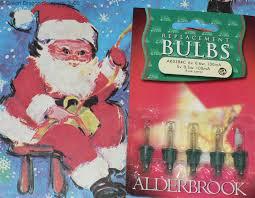 Alderbrook Lights Christmas Lights Christmas Decorations Trees Alderbrook