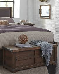 ashley furniture king bedroom sets. bedroom bench ashley furniture king sets