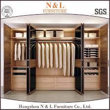Living Room Almirah Designs Steel Bedroom Dressing Cupboard With Dressing Room Almirah Design